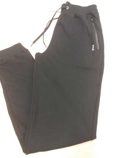 Fila Sweatpants Kirk, miesten collegehousut