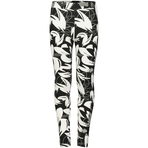 Puma Alpha Aop Leggings