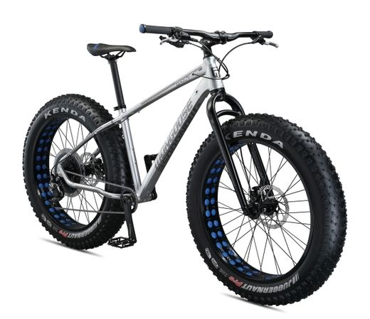 Mongoose Argus Comp 15""