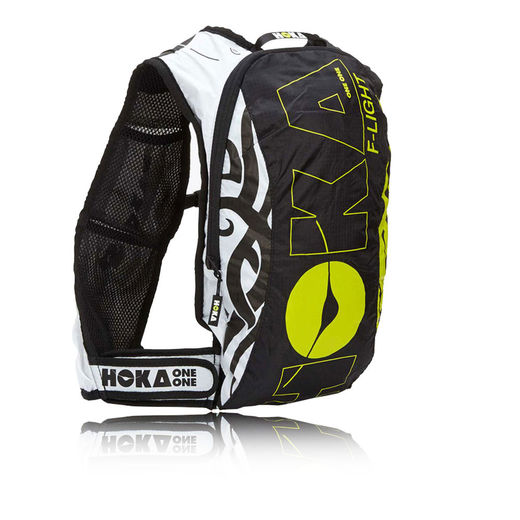 Hoka F-Light Juomareppu