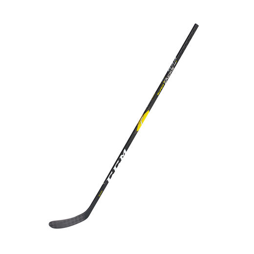 Ccm Super Tacks AS1 sr