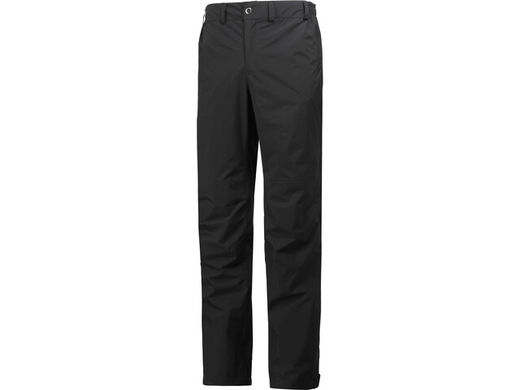 Helly Hansen Packable Pant, naisten kuorihousut