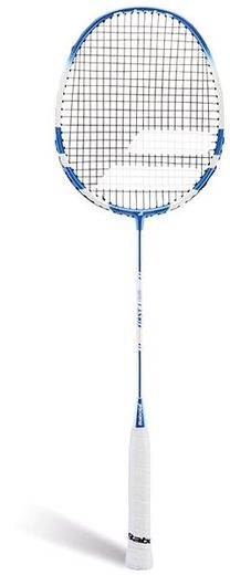 Babolat First 1